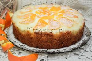 tvorozhno-apelsinovyy-pirog